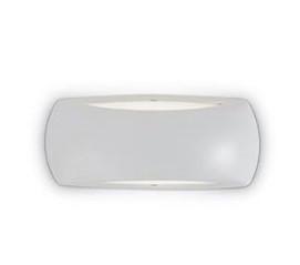 Настенная лампа Francy-1 AP1. Ideal Lux