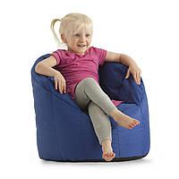 Кресло Материа бескаркасное детское в ассортименте