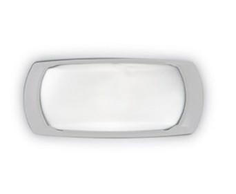 Настенная лампа Francy-2 AP1. Ideal Lux