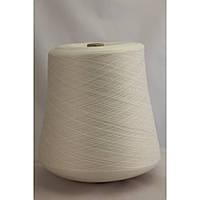 Акрил 2/32 №503 Состав: 100% акрил Пряжа в бобинах для машинного и ручного вязания