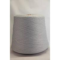 Акрил 2/32 №9063A  Состав: 100% акрил Пряжа в бобинах для машинного и ручного вязания
