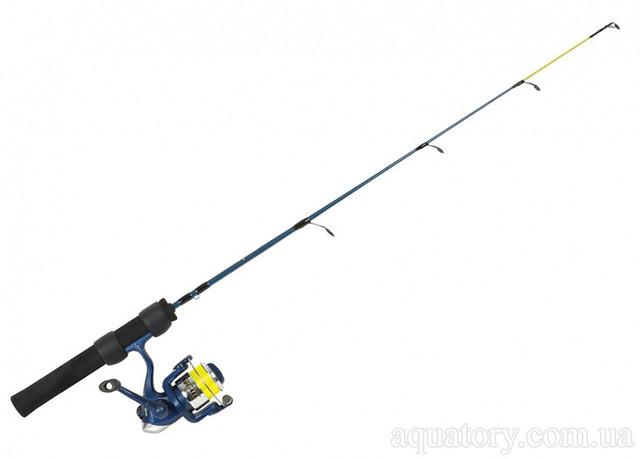 наборы для летней рыбалки купить