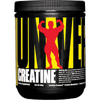 CREATINE POWDER UNIVERSAL NUTRITION 1000g