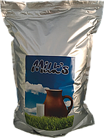 ЗЦМ для телят 5кг (заменитель цельного молока) с 21 дня