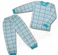 Детская байковая пижама (1402), ТМ Габби