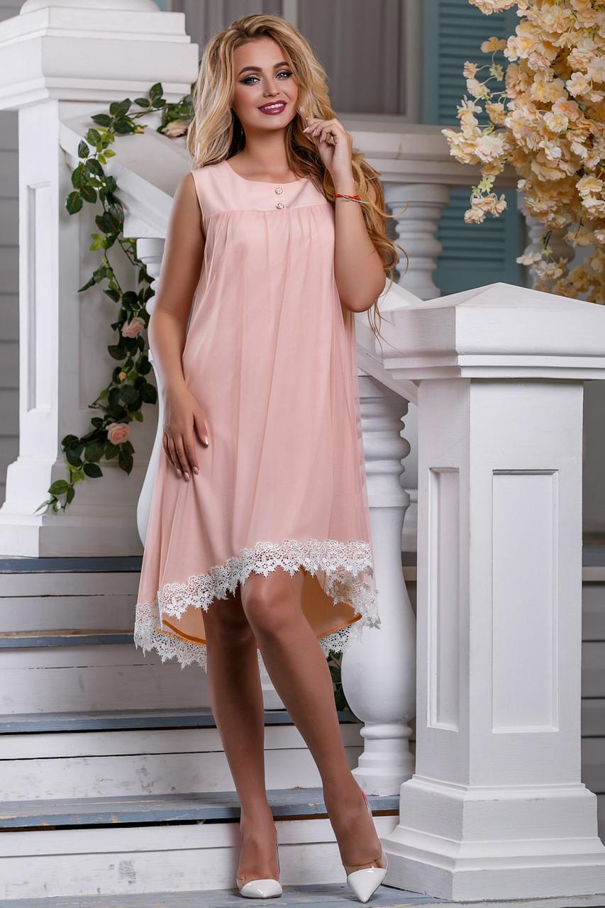 280d99db215 Женское платье