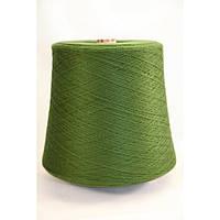 Акрил 2/32 №4505  Состав: 100% акрил Пряжа в бобинах для машинного и ручного вязания