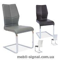 Стул H-422 (Signal)