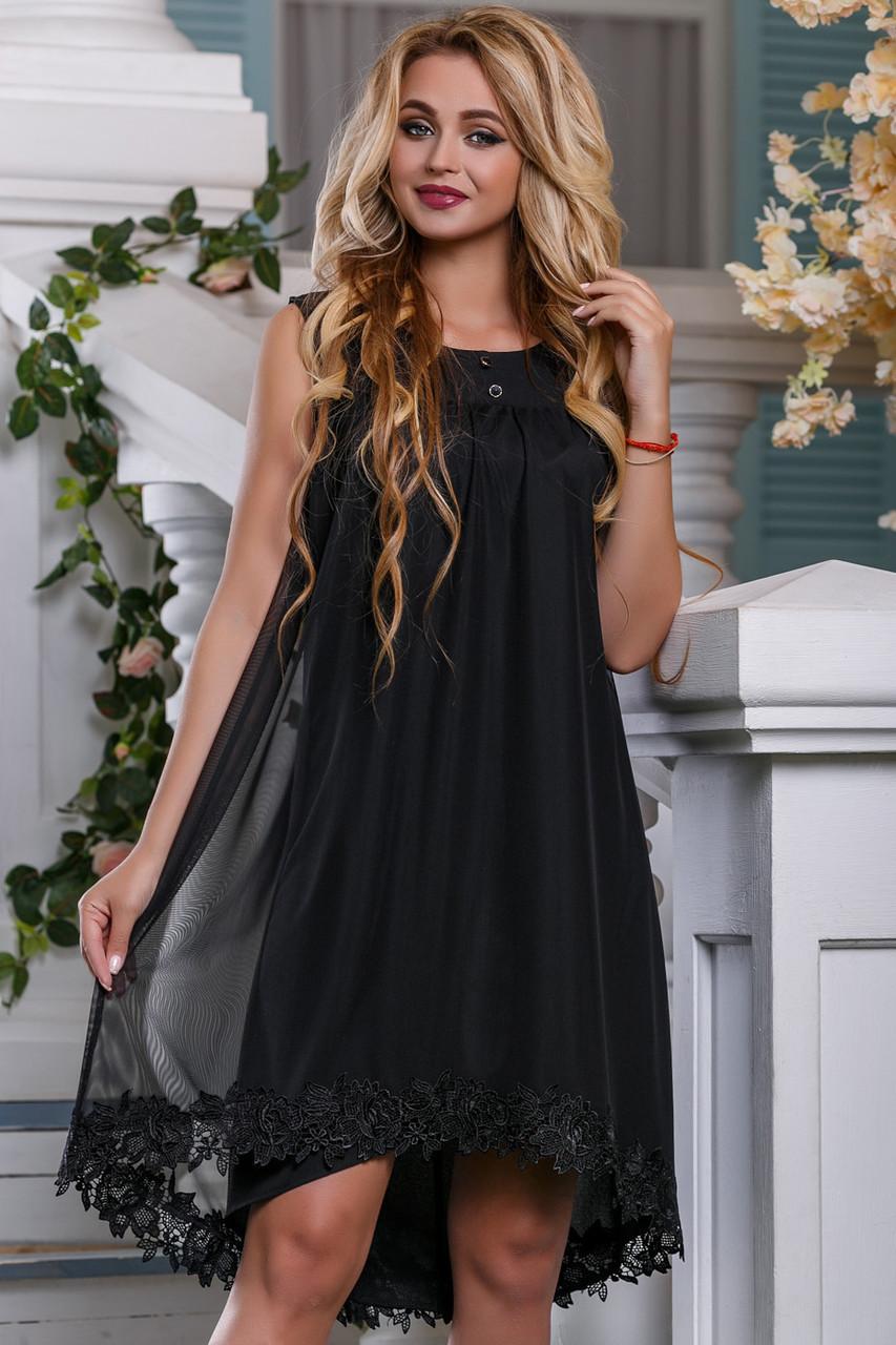 581d302de75 Женское платье