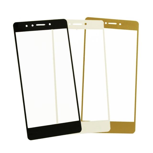 Лучшие стекла для Сяоми. Лучшие защитные стекла для Xiaomi.
