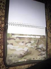 Блокнот стрелка., фото 2