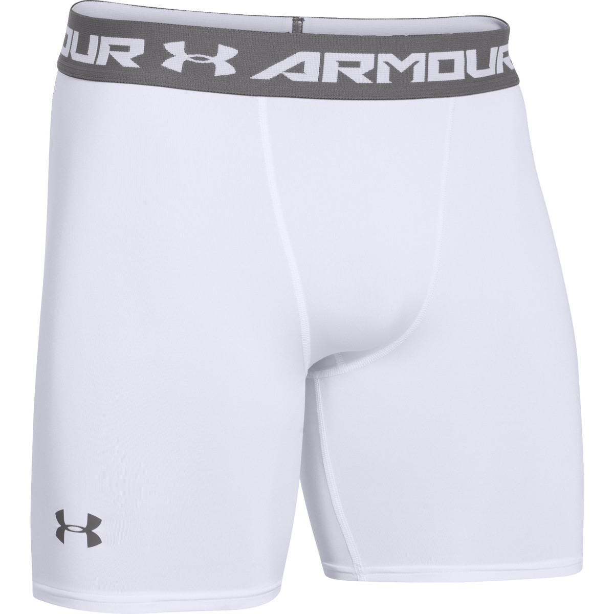 Трусы Under Armour Compression Shorts L