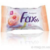 Факс мыло 70g Роза