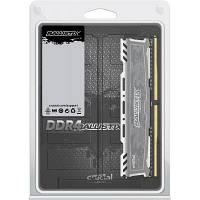 Модуль памяти для компьютера DDR4 16GB 2400 MHz Ballistix Sport LT MICRON (BLS16G4D240FSB)