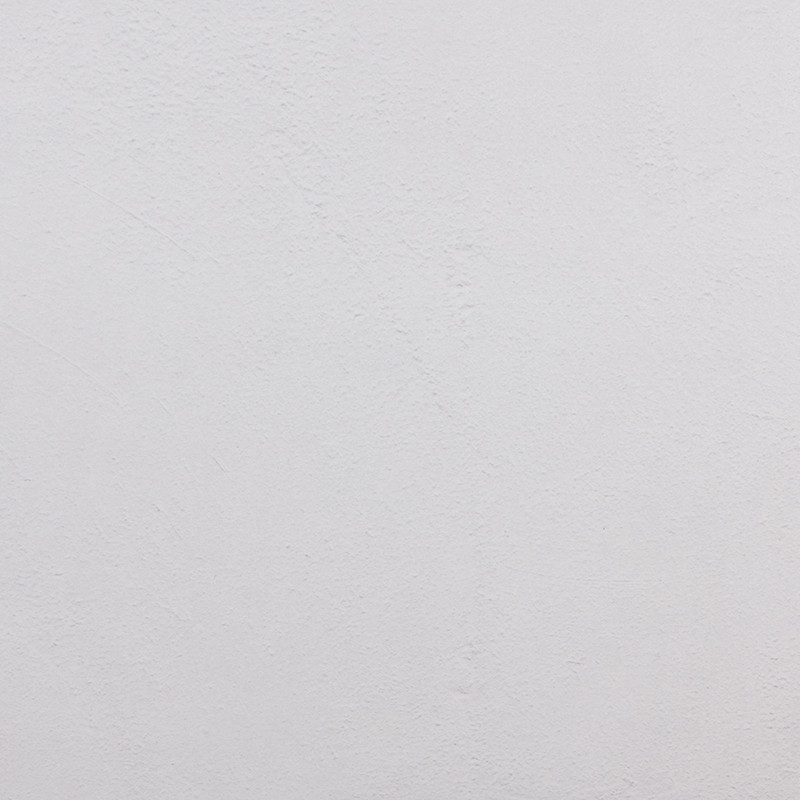 Аргиллит белый NEW 2017 F649