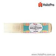 Краска для ткани, ROSA TALENT (20мл), акриловая, Бежевая