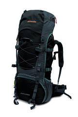 Купить туристический рюкзак в интернет магазине