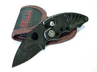 """Нож Columbia """"SR-218"""", фото 1"""
