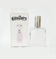 Katy Perry Meow - Voyage 30ml