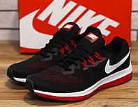 Кроссовки мужские Nike Zoom Pegasus V4 (реплика) 10737 0f25a5130d4d3