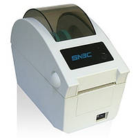Принтер этикеток SNBC (Orient) BTP-L520