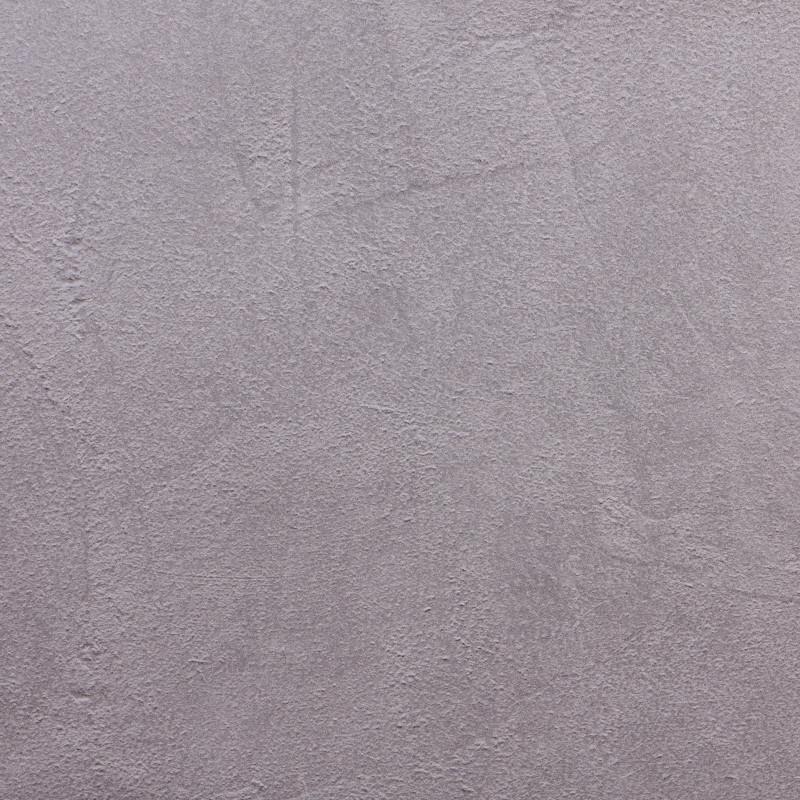 Аргіліт сірий NEW 2017 F651