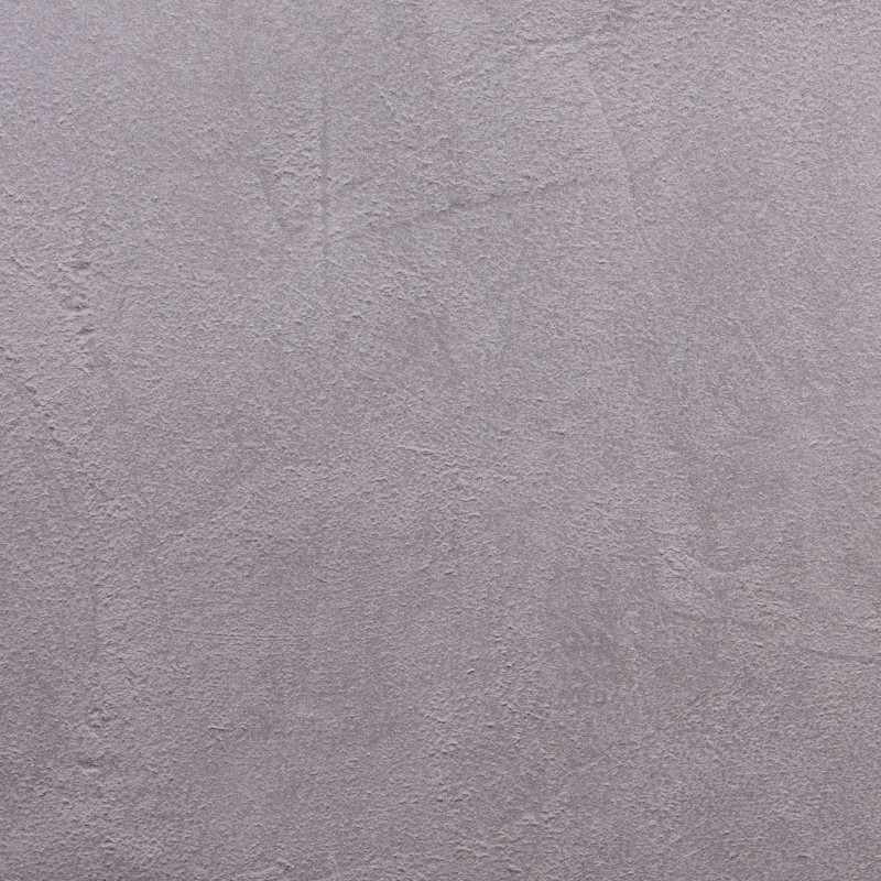 Аргиллит серый NEW 2017 F651