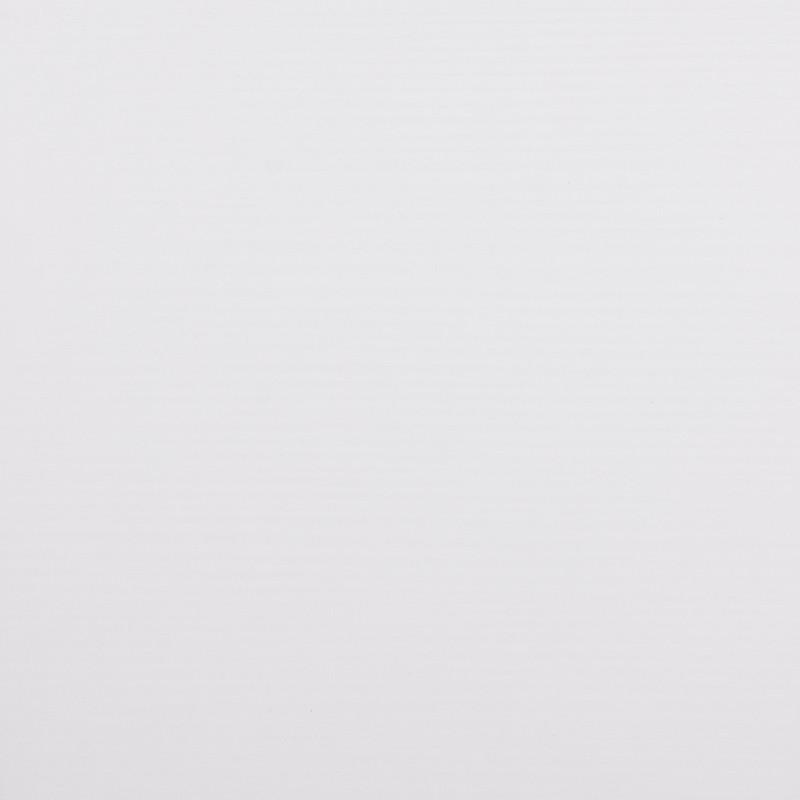 Белый Премиум ST38 NEW 2017 W1000