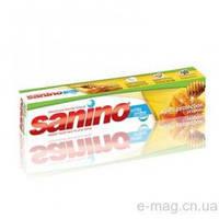 Санино зубная паста Прополис 50мл.
