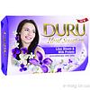 Мыло DURU Floral Sensations Сирень с протеином 90 г