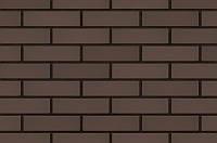 Клинкерная плитка для вент фасада King Klinker 03 Natural brown