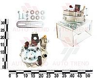Редуктор Tomasetto AT07  75кВт 100л.с.