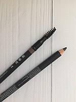 Карандаш для бровей006 коричневый цвет