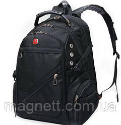 Универсальный городской рюкзак Wenger SwissGear 8810