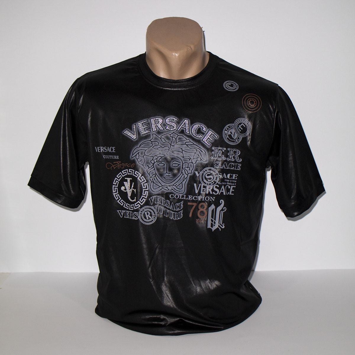 0d1561948cd9 Мужская футболка