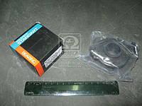 Муфта подшипника выжимного ВАЗ 2110 в сб. (Волжский стандарт)