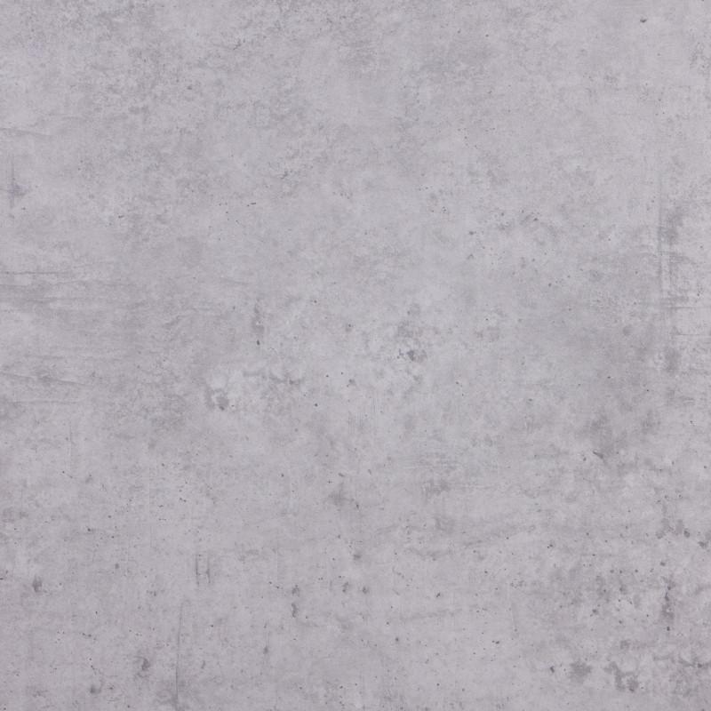 Бетон чикаго светло серый лдсп купить бетона попова