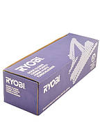 Доводчик дверной RYOBI® 9903 STD SILVER