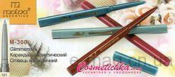M300 карандаш механический № 101