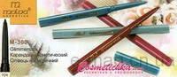 M300 карандаш мех № 104