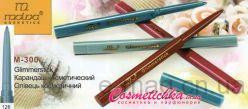 M300 карандаш механический № 126