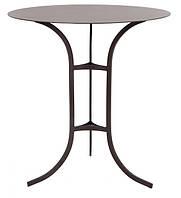 Стол обеденный BRAY 18245 коричневый VicalHome