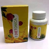 Dietonica (Диетоника). Препарат для похудения.