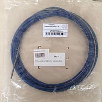 Подающая спираль для горелки 5М