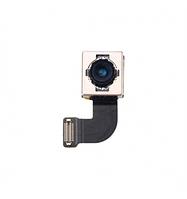 Камера для iPhone 8, 12MP, основная (большая)