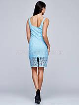 Женское платье Glo-Story , фото 2