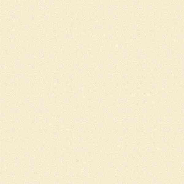 Ванильный жёлтый Ваниль U108