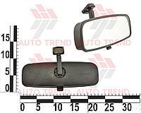 Зеркало внутреннее ВАЗ 2108-099, 2113-15, 1117-19, ГАЗ 3105