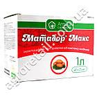 Протравитель Матадор Макс 25 мл, фото 3