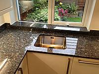 Плитка гранитная на кухонную поверхность